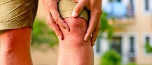 Изображение - Очень болят коленные суставы что делать 125-300x128