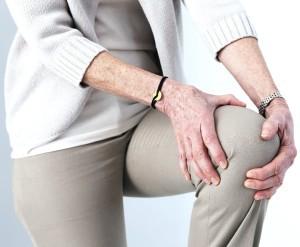 Изображение - Очень болят коленные суставы что делать Pain_in_the_knee_1-300x247-300x247