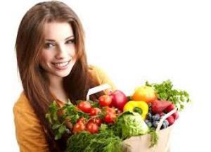 диета при язве желудка и двенадцатиперстной кишки список продуктов