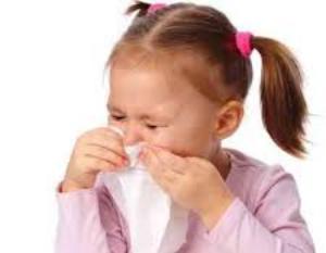 эффективное лечение ларингита у детей