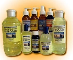 Изображение - Свойства бишофита при лечении суставов bishofit-1