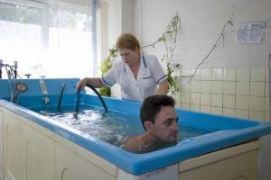Изображение - Свойства бишофита при лечении суставов bishofit-5
