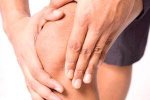 Изображение - Лечение коленных суставов лопухом sustav-4